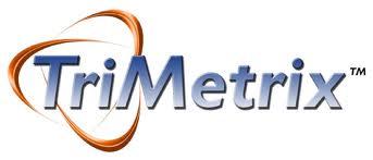 triMetrixlogo