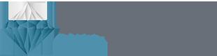 tsi-logo-website